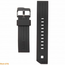 GUARDSMAN WATCH STRAP