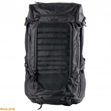 IGNITOR 16 BACKPACK