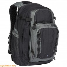 COVRT18™ BACKPACK