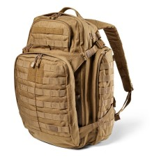 5.11 Tactical RUSH72™ 2.0 Backpack 55L