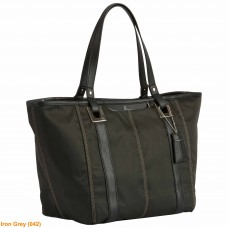 LUCY TOTE