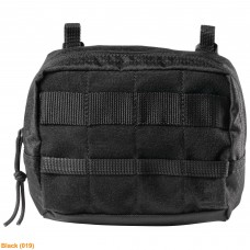 IGNITOR 6.5 POUCH