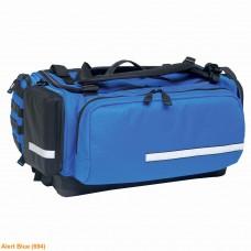RESPONDER ALS 2900 BAG