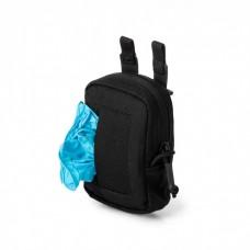 5.11 Tactical - Flex Disposable Glove Pouch