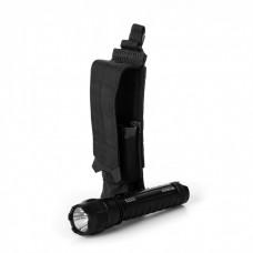 5.11 Tactical - Flex Flashlight Pouch