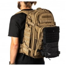 5.11 Tactical - PC HYDRATION CARRIER