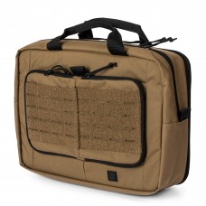 5.11 Tactical - Overwatch Briefcase Shoulder Bag