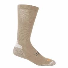 5.11® Year Round OTC Sock