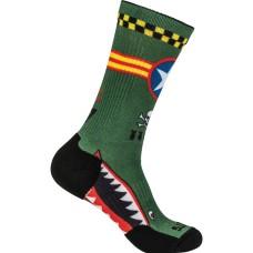 5.11® Sock & Awe Crew Air Raid