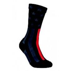 5.11® Sock & Awe Crew TRL