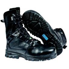 5.11® Evo CST 8 Waterproof