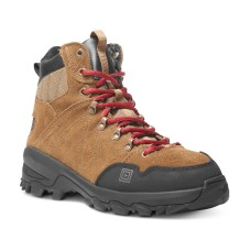 5.11® Cable Hiker Boot
