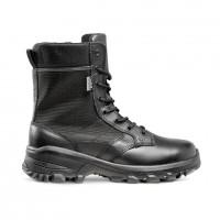 5.11® Speed 3.0 Waterproof Boot