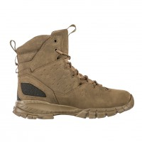 5.11® XPRT 3.0 Waterproof 6 Boot