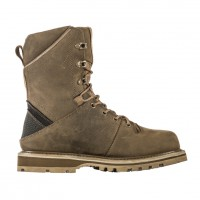 5.11® Apex Waterproof 8 Boot