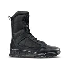 5.11®  Fast-Tac 8 Boot