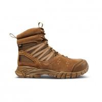 5.11® Union 6 Boot Waterproof