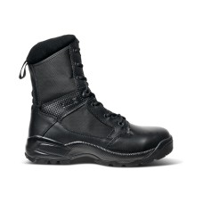 5.11® A.T.A.C 2.0 8 Side Zip Boot