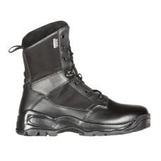 5.11® A.T.A.C. 2.0 8 Storm Boot