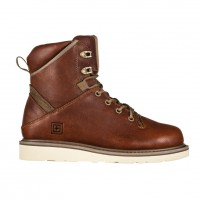5,11@ APEX 6 Wedge Boot
