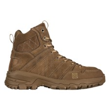 5.11® Cable Hiker Tactical Boot