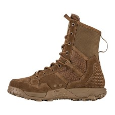 5.11® A/T. 8 Boot