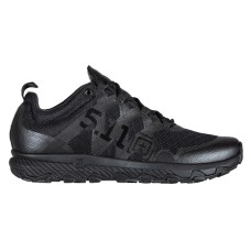 5.11® A/T. Trainer