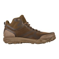 5.11® A/T MID Boot