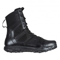 5.11® A.T.L.A.S. 8 Side Zip Boot