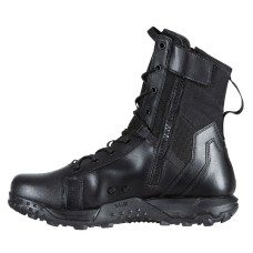 5.11® A/T. 8 Side Zip Boot