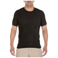 5.11® Tight Crew Short Sleeve Shirt