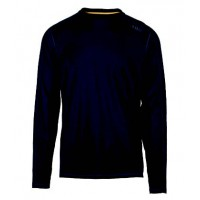 5.11® Range Ready Merino Wool Short Sleeve