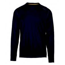 5.11® Range Ready Merino Wool Long Sleeve