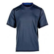 5.11® Range Ready Short Sleeve