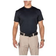 5.11® Performance Utili-T Short Sleeve 2-Pack