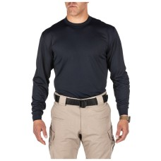 5.11® Performance Utili-T Long Sleeve 2-Pack