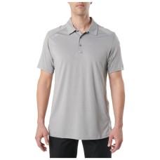 5.11® Paramount Short Sleeve Polo