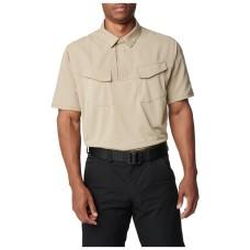5.11® Reflex Short Sleeve Polo