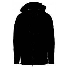 5.11® Approach Jacket