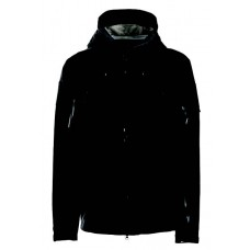 5.11® XPRT Waterproof Jacket
