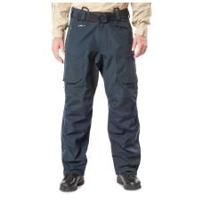 5.11® XPRT Waterproof Pant