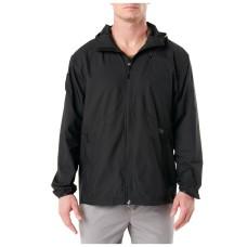 5.11® Cascadia Windbreaker Packable Jacket