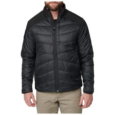 5.11® Peninsula Insulator Packable Jacket