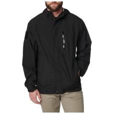5.11® Aurora Shell Jacket