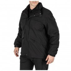 5.11 Tactical 3-in-1 2.0 Parka