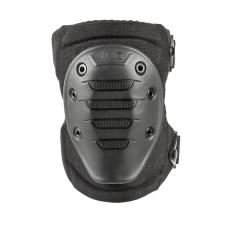 5.11® EXO.K1 Knee Pad