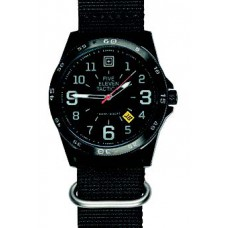 5.11® Field Watch