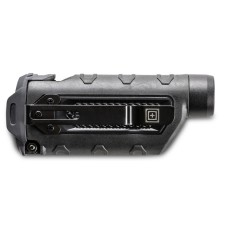 5.11® EDC 2AAA Flashlight