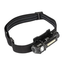 5.11® RAPID 1AA Headlamp