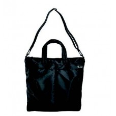 5.11® Flare Active Tote
